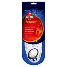 Thermo Wkładki termoizolujące rozmiar 36-46