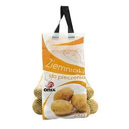 Ziemniaki do pieczenia