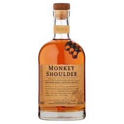 Blended Malt Szkocka whisky