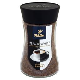 For Black´n White Kawa rozpuszczalna