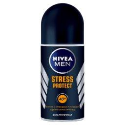 MEN Stress Protect Antyperspirant w kulce
