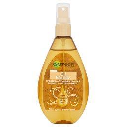 Body Oil Beauty Upiększający olejek do ciała