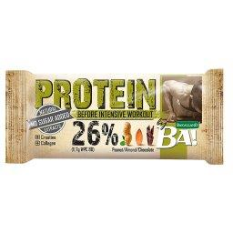 Ba! Protein Before Intensive Workout Baton proteinowy