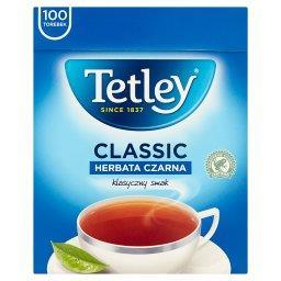 Classic Herbata czarna 150 g