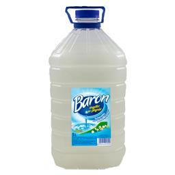 Mydło w płynie 5l