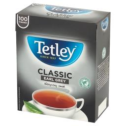 Classic Earl Grey Herbata czarna aromatyzowana 150 g