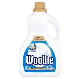 Do bieli i jasnych kolorów z keratyną Płyn do prania 2 l (33 prań)
