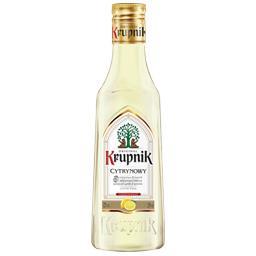 Krupnik cytrynowy 32% 200 ml