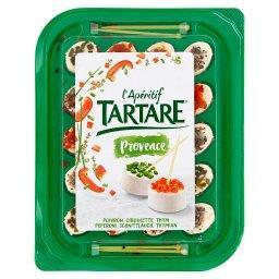 Apérifrais Koreczki twarogowe smak prowansalski 100 g