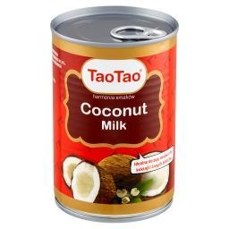 Produkt kokosowy