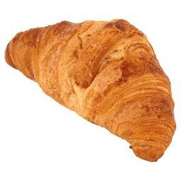 Croissant maślany