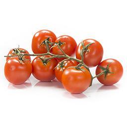 Pomidor cherry gałązka czerwony