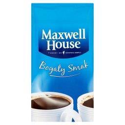 Bogaty Smak Kawa mielona