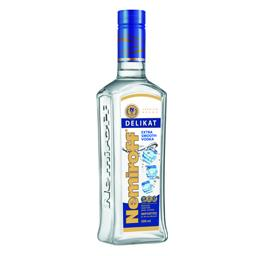 Wódka Nemiroff Delikat 500 ml 40%