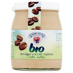 Bio Jogurt kawa