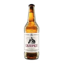 Piwo krzepkie 0,5l