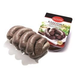 Kaszanka gryczana 500 g