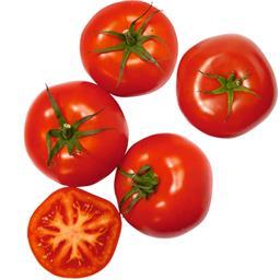 Pomidor czerwony