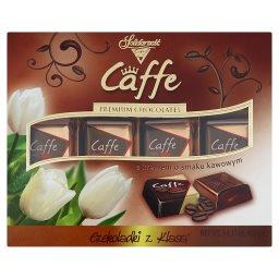 Czekoladki z Klasą Caffe Bombonierka