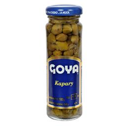 Kapary Capotes 100g
