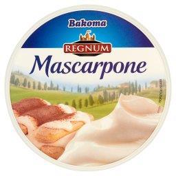 Regnum Mascarpone Ser