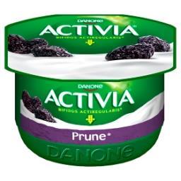 Activia Jogurt suszona śliwka