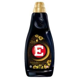 Perfume Deluxe legance Skoncentrowany płyn do zmiękczania tkanin  (60 prań)