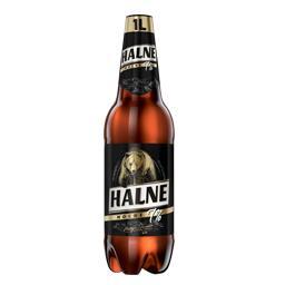 Piwo Halne mocne 1l