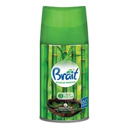 Brait refill spray Tropical Essence 250 ml