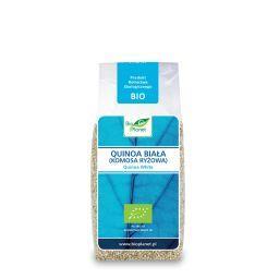 Quinoa biała (komosa ryżowa) 250 g