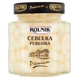 Premium Cebulka perłowa