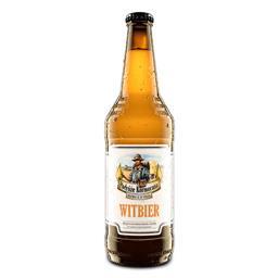 Piwo witbier 0,5l