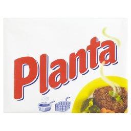 Delikatny tłuszcz roślinny do smażenia