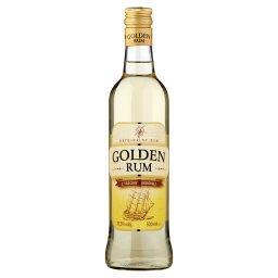 Oryginalny rum