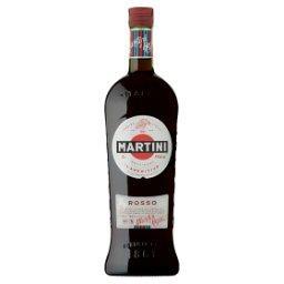 Rosso Aromatyzowany napój na bazie wina