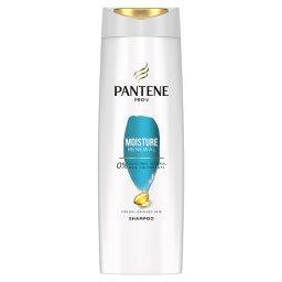 Pro-V Odnowa Nawilżenia Szampon do włosów suchych 400ml