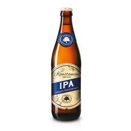 Piwo jasne Konstancin Ipa 0,5l