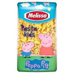 Pasta Kids Peppa Pig Makaron