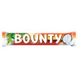 Dark Baton z nadzieniem kokosowym oblany czekoladą 5...