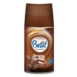 Brait refill spray Choco Dream 250 ml