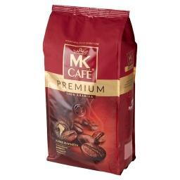 Premium Kawa ziarnista