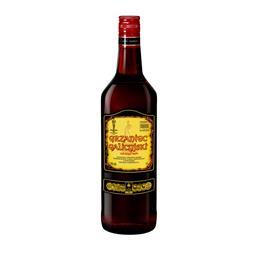 Wino Grzaniec galicyjski 1l