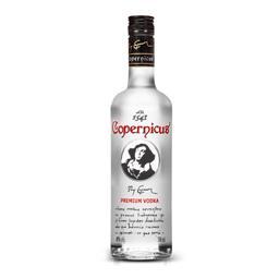 Premium Vodka 40% 0,7l