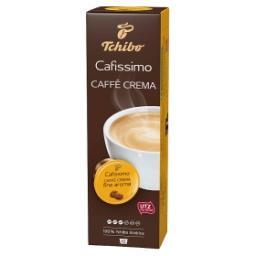 Cafissimo Caffè Crema Fine Aroma Kawa palona mielona 70 g