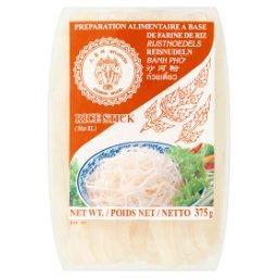 Makaron ryżowy 10 mm