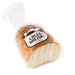 Chleb miejski 450 g