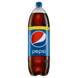 Cola Napój gazowany 2,25 l