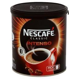 Classic Intenso Kawa rozpuszczalna