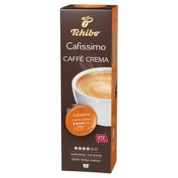 Cafissimo Caffè Crema Rich Aroma Kawa palona mielona...
