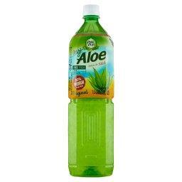 Premium My Aloe Napój z aloesem 1,5 l